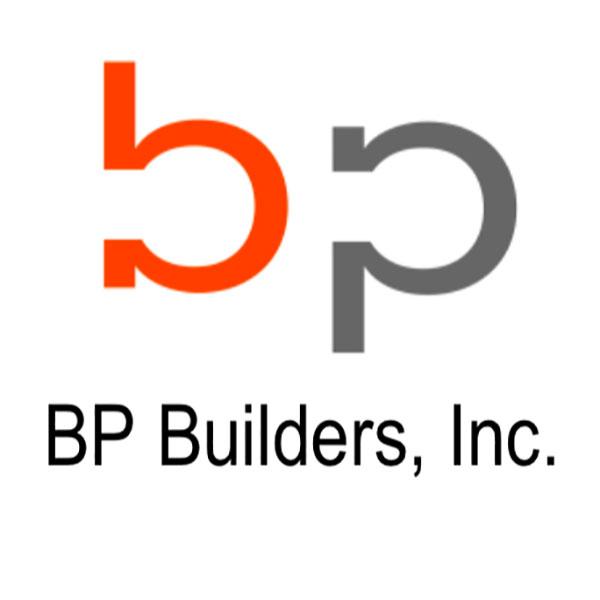 BP Builders