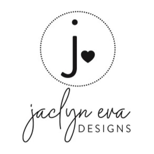 Jaclyn Eva Designs